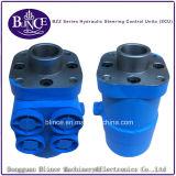 Unité de commande hydraulique de direction d'utilisation de camion de fourche (séries de BZZ)