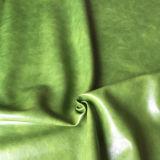 VinylCa117 ölige wächserne halb PU-lederne Fabrik für Sofas, Stühle Deckel, Polsterung