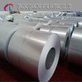 Горяч-Окунутая катушка стальных продуктов Gi гальванизированная стальная