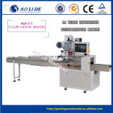 Extra Parts  Packing  Machine  Vervangstukken, Hand Tools  Verpakkende Machine, Automatic  Hardware  Flow  Packaging  Machine