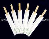 Semi/вполне палочка обернутые бумагой устранимые с самыми лучшими втулками