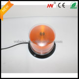 PC Dome Warning Beacon di 145X145 millimetro per Rescue Trucks