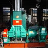 machine en caoutchouc de 10L Banbury/machines en caoutchouc