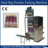 Machine verticale de fermeture sous-vide