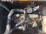 Trilha hidráulica usada 2011year original de Kato HD1430 para a venda