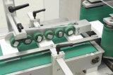 Automatische het Bundelen van de hoge snelheid Machine Bc240