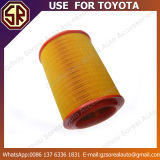 Qualitäts-Selbstfilter-Luftfilter 28130-5h002 für Toyota