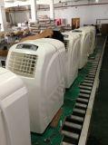 Principale 10 Air Conditioner Manufacturer CE/ATP Mini Portable Air Conditioner per Cars