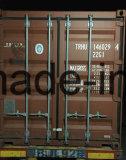 Construido en el aparato electrodoméstico del avellanador del gas (JZS4510)