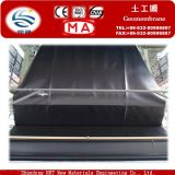 HDPE impermeável Suface Geomembrane do fabricante