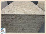 Pente chaude OSB d'emballage de construction de meubles de vente