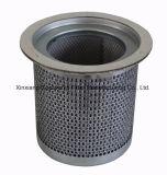 Filter 23716467 van de Separator van de olie in ingersoll-Rand de Compressoren die van de Lucht wordt gebruikt