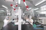 Triamcinolone van de hoge Zuiverheid Acetonide Steroid Hormoon cas3870-07-3 van de Acetaat