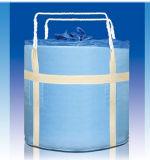 100%新しい材料PP FIBCによって編まれる袋
