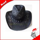 [كوبوي هت], قبعة ورقيّة, [سون] قبعة, [سترو هت]