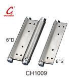 新式のステンレス鋼のヒンジ(CH1009)