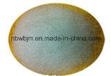 よいFlocculat/の陰イオンのポリアクリルアミドか/Textileの補助者のエージェントを綿状の固まりにすることとApam