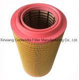 filtre de 89288971, 89288969 forces et filtre de sécurité pour la machine de compresseur d'air d'IR