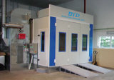 Spruzzo Booth/Highquality Paint Booth Oven con CE