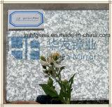 для листа зеркала зеркала 3mm 4mm 5mm высокого качества зеркала стены 6mm большого