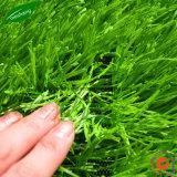 Материал нового прибытия хороший Landscaping трава спортов искусственная