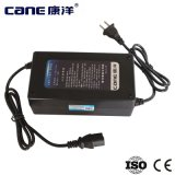12V 12ah Deep Cycle Battery Charger E-Bike Battery Charger