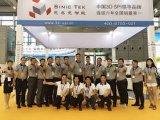 Máquina Inline da inspeção da pasta da solda da cor chinesa do fabricante 3D
