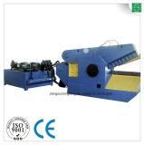 Réutilisation de la machine pour la mitraille de découpage