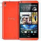 2.5D для протектора экрана Tempered стекла желания 816 9h HD HTC