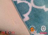 ديكور الحصير باب الترحيب حديثة مع بدعم PVC