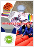 De textiel Chemische Chemische producten van Ruiguang van de Agent Disperseing