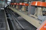 ركاز معمل معدنيّة [بروسسّ بلنت] معدّ آليّ [فلوتأيشن] آلة ([0.5-300م3])