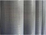 Maglia d'acciaio galvanizzata tuffata calda (SP-002)