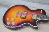 Mahogany тело & шея/изготовленный на заказ тип/гитара Afanti электрическая (CST-156S)