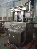 Presse à comprimés rotative certifié CE machine