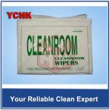 Ultrasons Cut Micro Denier Submicro Super Soft Cleanroom Wipers