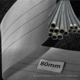 特別な処理のゴム製製品の製造業のための編まれたナイロン66治癒テープ