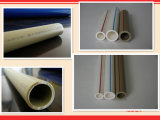 32*2.9mm 1.25MPa Cold Water PPR Pipe