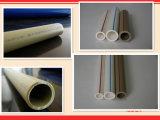 pipe de l'eau 1.25MPa PPR froide de 32*2.9mm