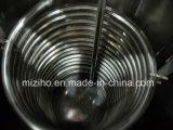 Agua de Río Máquina Mezcladora Perfume