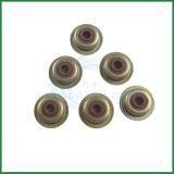 Válvula de borracha Oilseal Bp-A156 do selo mecânico de Oilseal do selo