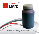 Additivo acido luminoso di ramatura (grado di Suplevl)