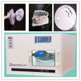 歯科CAD/CCAMのフライス盤(JD-T4)