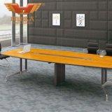 Fsc 현대 사무용 가구 컴퓨터 책상 Morden 매니저 테이블 (H50-0210)를 위한 모듈 작업대