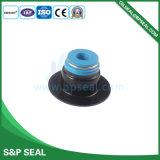 Gummidichtungs-mechanische Dichtungs-Ventil Oilseal Bp-A005