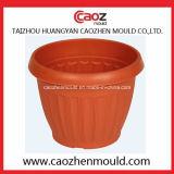 高品質の中国のプラスチック農場の植木鉢型