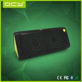 Дикторы Guangdong Bluetooth, дикторы нот Dongguang, дикторы Bluetooth