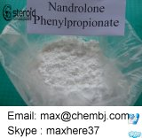 Npp Phenylpropionate Durabolin Nandrolone 62-90-8 позитва 99% занимаясь культуризмом