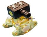 Ersatzteile für Kraftstoff-Zufuhr-Magnetventil