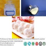 Изготовление Гуанчжоу порошка мальтозы, выдержки солода, Non сливочника молокозавода